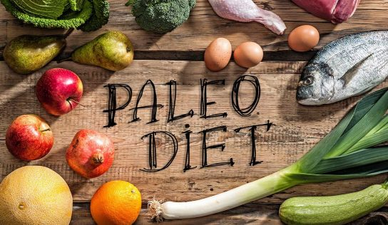 What Is A Paleo Diet And Why Should You Follow It?