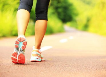 Check Out Some Of The Exclusive Advantages Of Walking Every Day