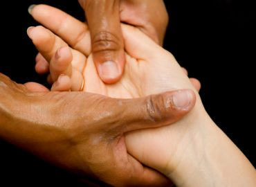 The Advantages Of Acupressure That You Should Know About