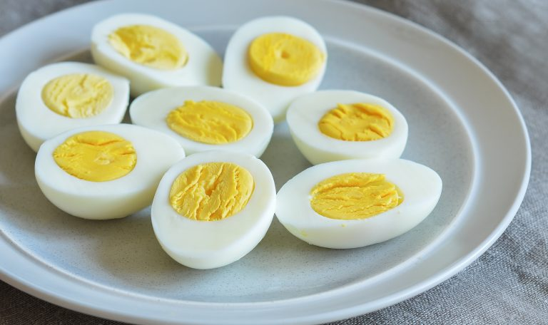Best foods to have for breakfast
