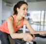 Things you need to know about spin class