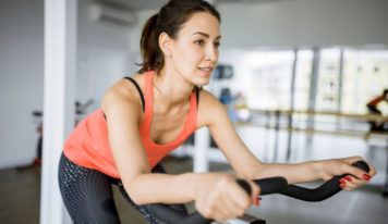 How Does Exercise Bikes Benefit Your Health?