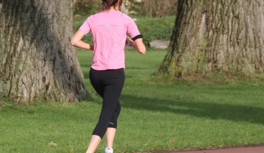 8 most effective foot and ankle mobility exercises for runners